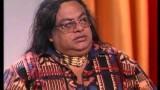 La Tradición Sagrada de los Chamanes – La Tabla Redonda – TVE
