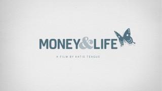 Money&Life
