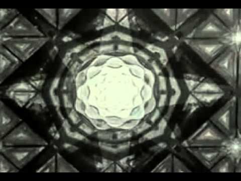 El Mundo Interior – Carl Jung
