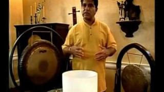 Encuentra tu Equilibrio – Deepak Chopra