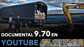 Documental 970