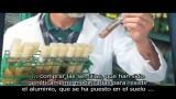 Chemtrails: ¿Por qué están Fumigando el Mundo?