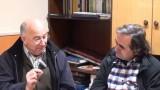 Químicos tóxicos en la alimentación – Entrevista a Josep Pàmies.