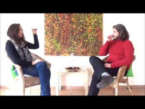Chemtrails – Dra. Antonella Rodari y Víctor Brossa (Proyecto Sineidesis)