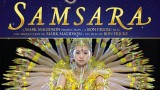 Samsara (documental)