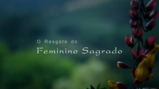 El Rescate del Sagrado Femenino
