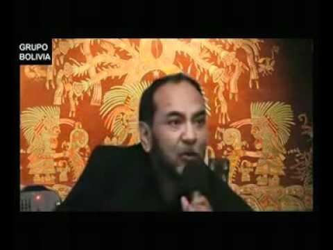Don Miguel Ruiz – Sabiduría Tolteca