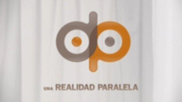 Extras del Documental Una Realidad Paralela (Entrevistas)