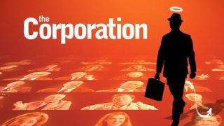 The Corporation (La Corporación)