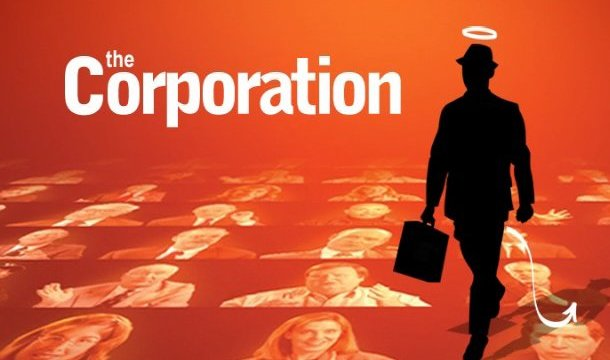 The Corporation (La Corporación)