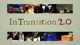 In Transition 2.0 (En Transición 2.0 – activar subtítulos)