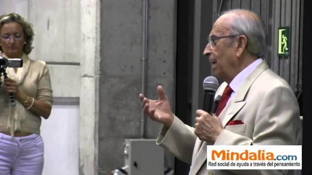 Noesiterapia: Curación por el pensamiento por el Dr. Ángel Escudero