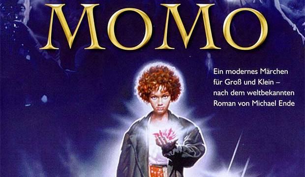 Momo (película)