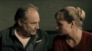 Wilhelm Reich – la película