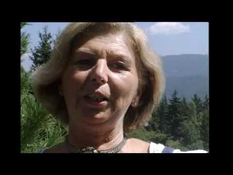 Sepp Holzer: El rebelde agrario