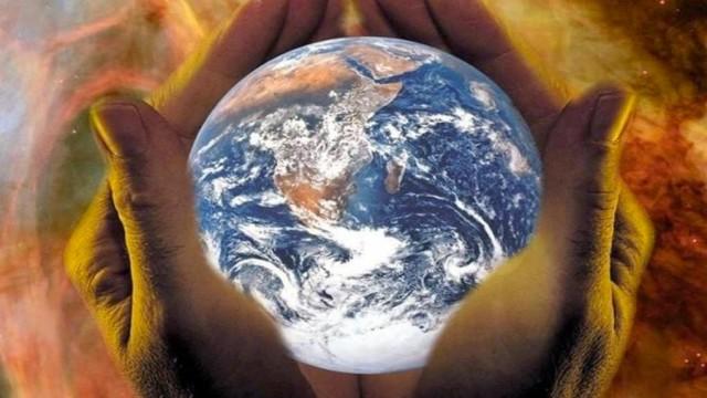 Instrucciones para pasar por el planeta tierra en forma de Ser Humano