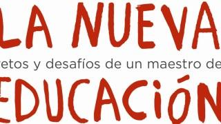 La Nueva Educación – Los retos y desafíos de un maestro de hoy