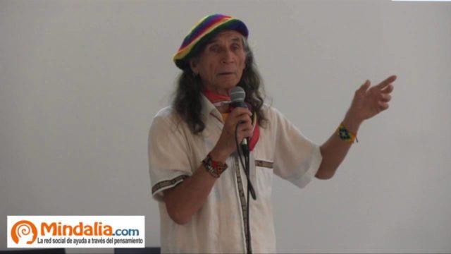 Los derechos humanos en la Madre Tierra – Alberto Ruz