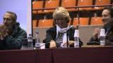 Conferencia: MMS ¿medicamento o veneno?