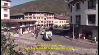 Happy (documental)