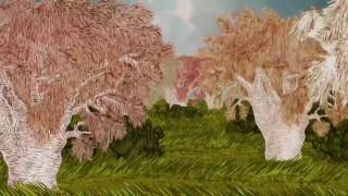 Entrevista a Vandana Shiva – La sacralidad de la tierra
