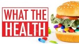 Lo que la salud (What The Health)