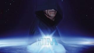 HIM: Más Allá de la Luz