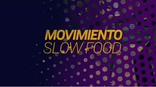 Movimiento Slow Food | Carlo Petrini