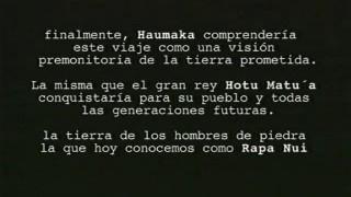 Guerrero invisible (corto documental)