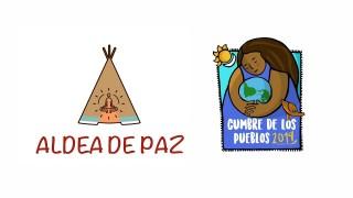 Consejo de Visiones en Aldea de Paz | Cumbre de los Pueblos 2019