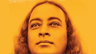 Awake – La vida de Yogananda