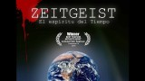 Zeitgeist I : THE MOVIE