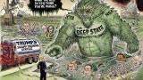 Deep State / Estado Profundo