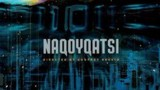 Naqoyqatsi: Vida en guerra