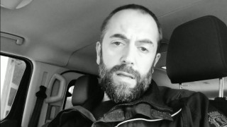 Testimonio de un bombero de Madrid : MMS y covid19