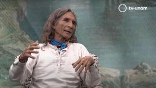 «La ecoaldea como utopía», con Alberto Ruz