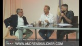 Entrevista Andreas Kalcker e Iru Landucci (Dióxido de Cloro, ClO2, MMS, CDS)