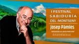 Autosanación con Plantas Medicinales por Josep Pàmies
