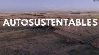 Autosustentables – Canal Encuentro