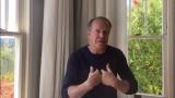 ¡El Peligro! del Efecto NOCEBO – Dr Bruce Lipton ft Dr Joe Dispenza