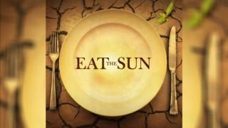 Comerse el Sol