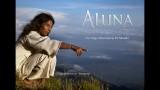 Aluna, Un viaje para salvar el mundo