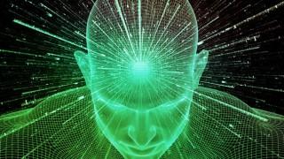 Cómo duplicar su poder mental