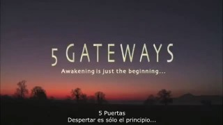 5Gateways