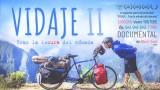 VIDAJE – Tras la mirada del nómada.