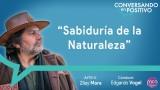 Sabiduría de la Naturaleza – ZILEY MORA